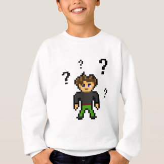Gay Hero Clothes Sweatshirt