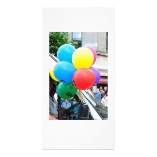 Gay, Lesbian, LGBT Photo Cards