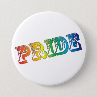 GAY PRIDE BUTTON 1