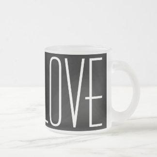 Gay Pride Cups Mugs Men s Gay Pride Gifts