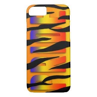 Gay Pride iPhone 7 Case