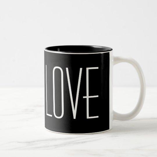 Gay Pride Mugs Cups Women's Gay Pride Cups Gifts
