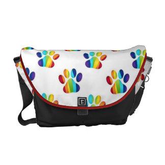 Gay Pride Bags Handbags