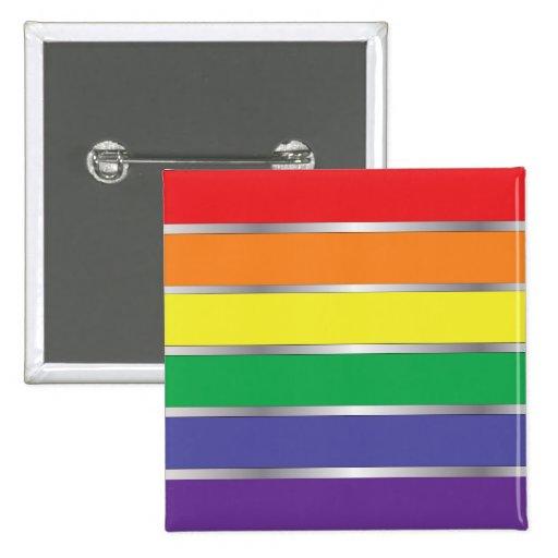 free gay pofn