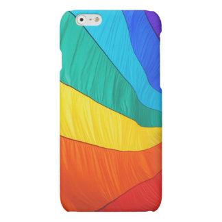 Gay Pride Rainbow Flag Phone Case iPhone 6 Plus Case