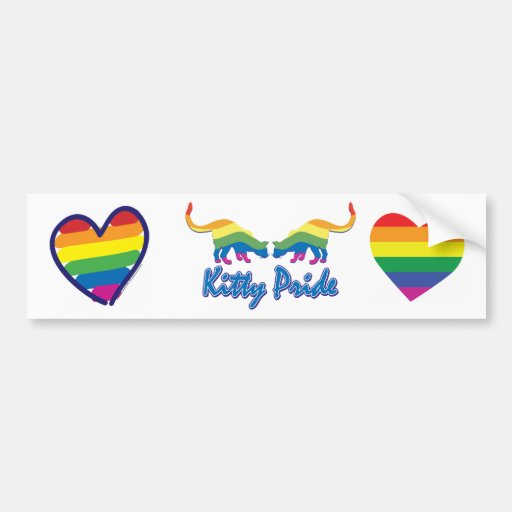 Gay Car Stickers Uk
