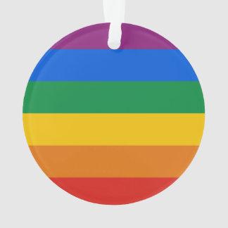 GAY PRIDE STRIPES DESIGN - 2014 PRIDE.png