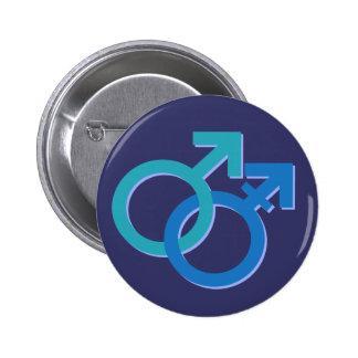 Gay Transmen Buttons