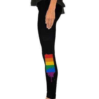 GAYMERICA - .png Legging