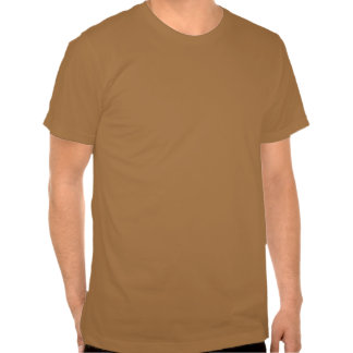 Gazelle Costume Tshirt
