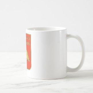 GB 1 31 AUNIS COFFEE MUGS