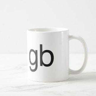 gb ai mugs
