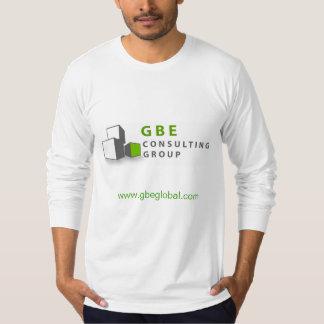 GBE GLOBAL T-Shirt