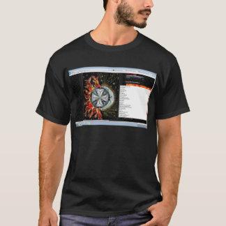 GBL1 T-Shirt