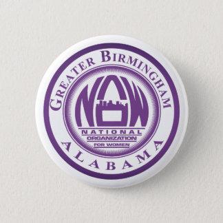 GBNOW Logo Button