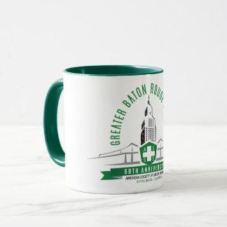 GBR-ASSE Mug