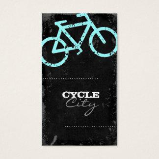 GC   Cycle City Concrete - Blue