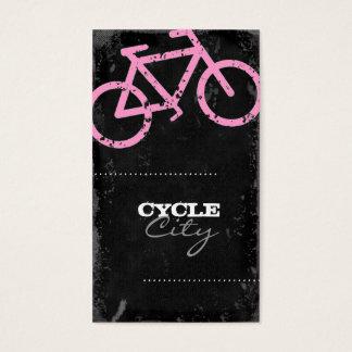 GC   Cycle City Concrete - Pink