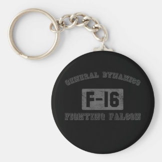 GD-F16 KEY CHAINS