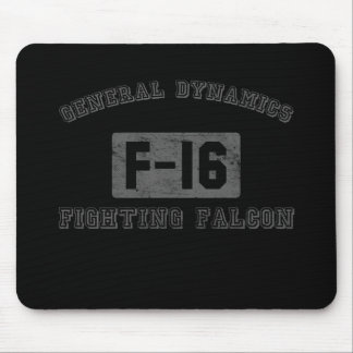 GD-F16 MOUSE PADS