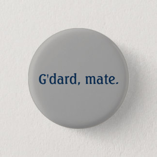 G'dard, mate button