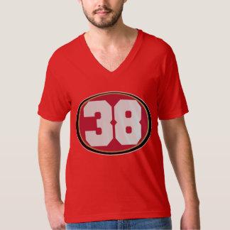 Gday 38 T-Shirt
