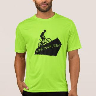Gear Down Bro! T-Shirt