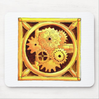 Gearbox1 Mouse Pad