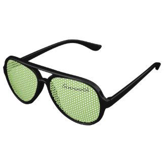 Gearsmith glow glasses