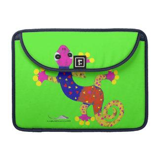 gec♥ MacBook pro sleeves