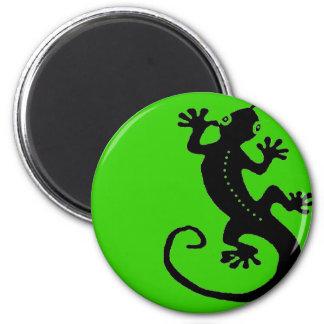 Gecko 1 magnet