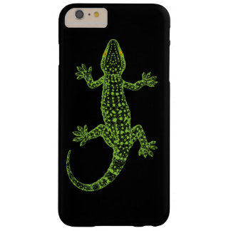 Gecko Barely There iPhone 6 Plus Case