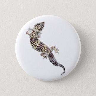 Gecko Button 01