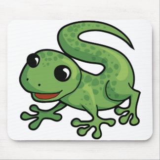 Gecko Design Mouse Mat