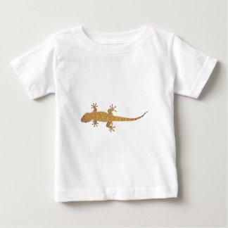gecko lizard baby T-Shirt