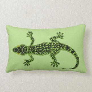 Gecko Lumbar Cushion