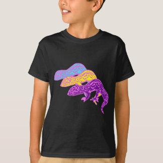 geckos 01 T-Shirt