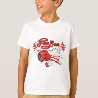 gee bee racer T-Shirt