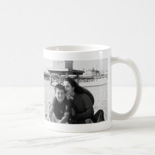 gee mugs