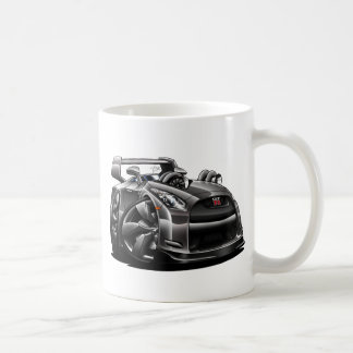 GEEE TEE ARRRR COFFEE MUG