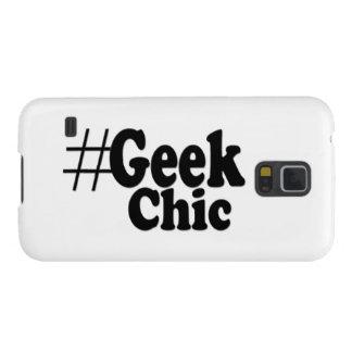 Geek Chic Spec Cases