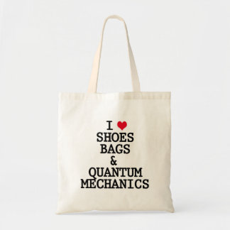 Geek Chick Bag