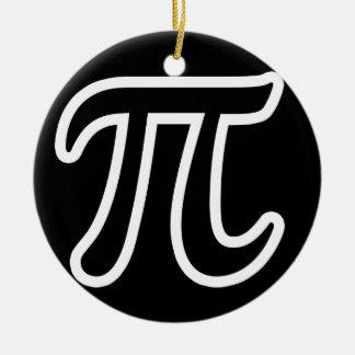 Geek Christmas Ornament