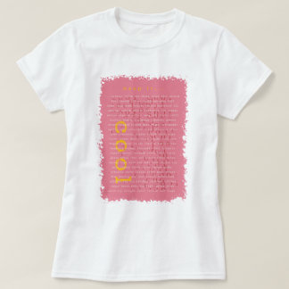 Geek,Cool,Tshirt, Tee Shirt