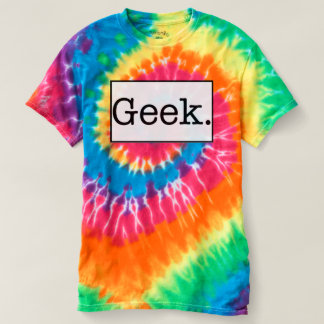 Geek it out T-Shirt