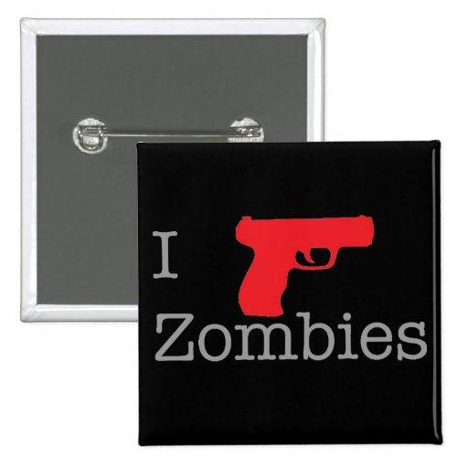 Geek Mantra 15 Cm Square Badge
