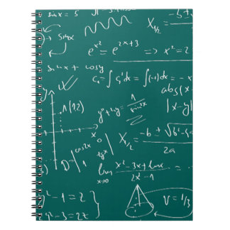 Geek Note Book