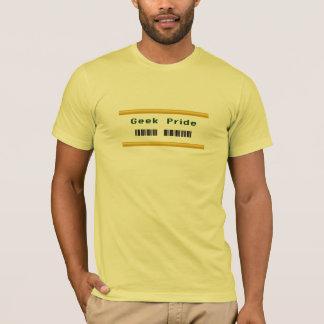 Geek Pride Shirt