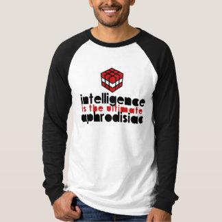 Geek Valentine Shirt
