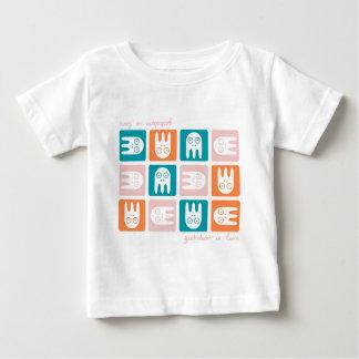Geekdom Is Love T Shirt